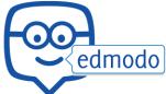 Edmodo2